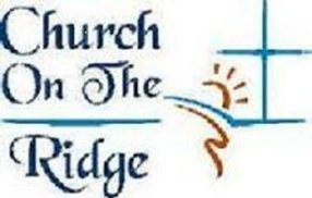 The Church On the Ridge in Webster,NY 14580