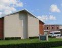 Crawford Baptist Church