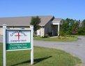 Cross Road Community Church