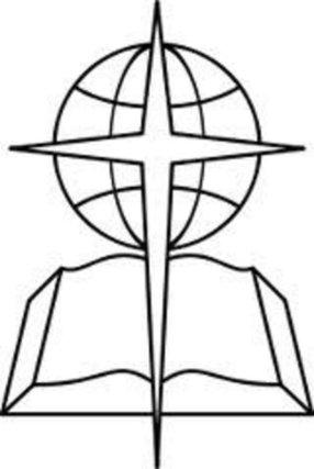 Iglesia Bautista Senda de Paz in Upland,CA 91786