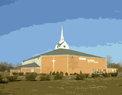 Dunkirk Baptist Church