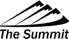 The Summit  in Madison,VA 22727