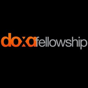 Doxa Fellowship