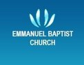 Emmanuel Baptist Church in Rock Springs,WY 82901