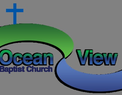 Ocean View Baptist Mission in Ocean View,HI 96704