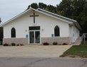 Elkhart Community Baptist