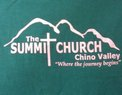 The Summit Church Chino Valley in Chino Valley,AZ 86323