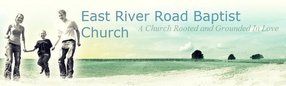 East River Road Baptist Church in Fairfield,OH 45014