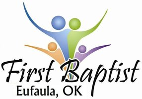 First Baptist Church in Eufaula,OK 74432