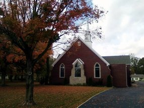 Prospect First Baptist Church in Prospect,KY 40059
