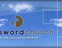 Crossword Baptist Church in Henderson,NV 89012