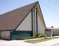 First Southern Baptist Church in Lancaster,CA 93535