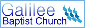 Galilee Baptist Church in Jacksonville,NC 28540