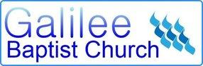 Galilee Baptist Church in Jacksonville,NC 28540