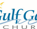 Gulf Gate Church in Sarasota,FL 34231