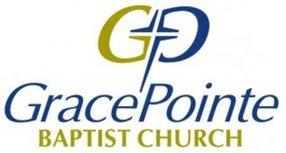 GracePointe Baptist Church