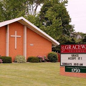 Graceway Fellowship Baptist Church