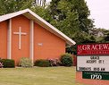 Graceway Fellowship Baptist Church in Green Bay,WI 54303