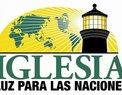Iglesia Luz Para Las Naciones in Pensacola,FL 32504