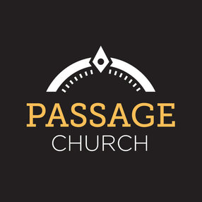 Passage Church in West Chester,OH 45069