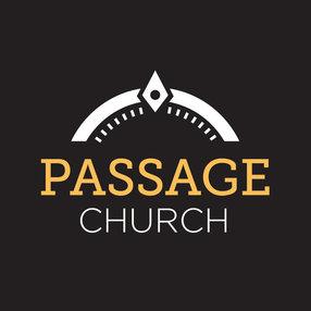 Passage Church