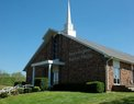 Haven Heights Baptist Church in Fort Smith,AR 72908