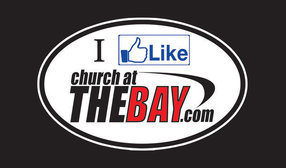 Church at the Bay in Tampa,FL 33626