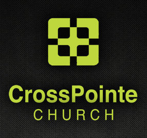 CrossPointe Church in Valdosta,GA 31602