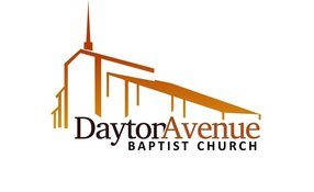 Dayton Avenue Baptist Church in Xenia,OH 45385