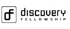 Discovery Fellowship Baptist Church in Reno,NV 89511