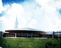 First Baptist New Orleans in New Orleans,LA 70124
