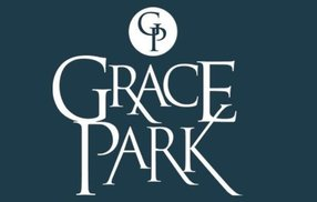Grace Park Church in Spring Hill,TN 37174