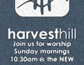 Harvest Hill Baptist Church in Springfield,MO 65802