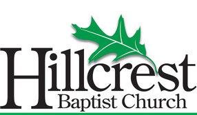Hillcrest Baptist Church