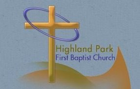Highland Park First Baptist Church in Louisville,KY 40299