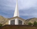 First Baptist Church in Kernville,CA 93238