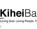 Kihei Baptist Chapel