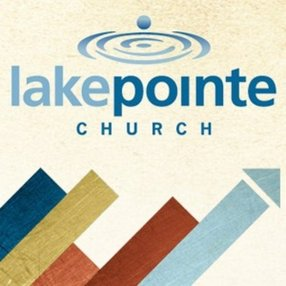 Lake Pointe Church in Rockwall,TX 75087