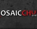 Mosaic Church in Crestview,FL 32539