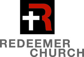 Redeemer Church in Winter Garden,FL 34787