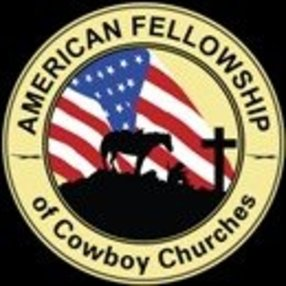 Thousand Hills Cowboy Church