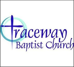 Traceway Baptist Church in Clinton,MS 39056
