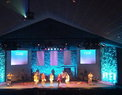 Chestnut Mountain Church in Flowery Branch,GA 30542