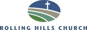 Rolling Hills Church in Platteville,WI 53818