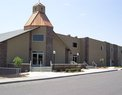 Kennewick Baptist Church in Kennewick,WA 99336