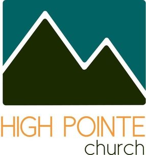 High Pointe Community Church