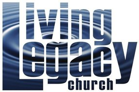 Living Legacy Church