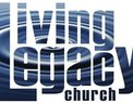 Living Legacy Church in Hershey,PA 17033