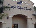 Eagle Ridge Church