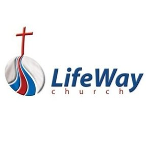 LifeWay Church in Derry,NH 03038